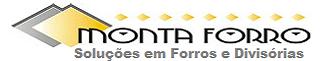 Montaforro e Divisórias-11 5061.4085